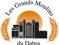 SPA Grands Moulins du Dahra